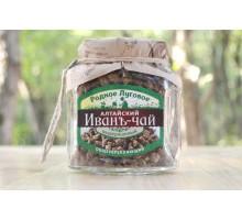 Иван-чай Алтайский «Выдержанный»