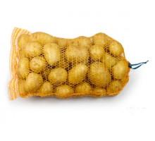 Продовольственный картофель Для жарки (на еду)