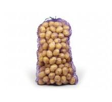 Продовольственный картофель (на еду)