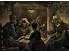 Картофель и его ближайшие родственники