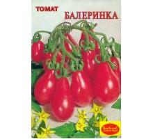 Семена Томата — Сорт БАЛЕРИНКА