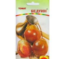 Семена Томата — Сорт БЕДУИН