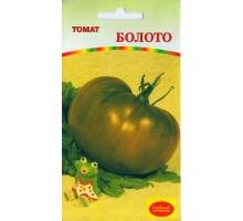 Семена Томата — Сорт БОЛОТО