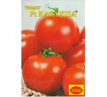 Семена Томата — Сорт КАРЛУША