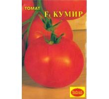 Семена Томата — Сорт КУМИР
