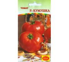 Семена Томата — Сорт КУМУШКА