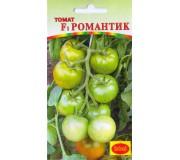 Семена Томата — Сорт РОМАНТИК