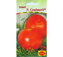 Семена Томата — Сорт СЕМЁНЫЧЪ