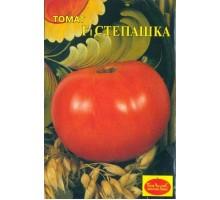 Семена Томата — Сорт СТЕПАШКА