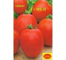 Семена Томата — Сорт ФЕЯ