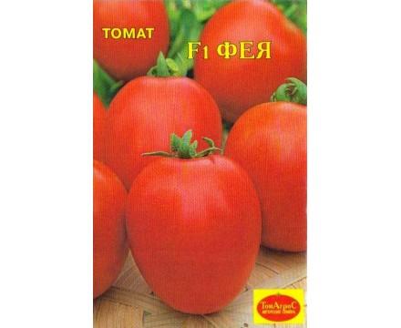Семена Томата — Сорт ФЕЯ F1