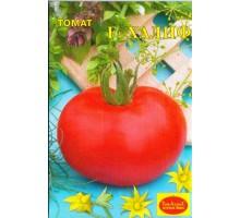 Семена Томата — Сорт ХАЛИФ