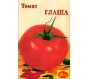 Семена Томата — Сорт ГЛАША