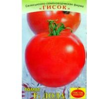 Семена Томата — Сорт ЛОЛА