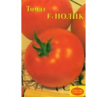 Семена Томата — Сорт НОЛИК
