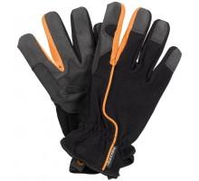 Садовые перчатки Fiskars