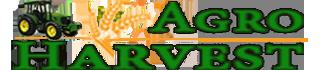 AgroHarvest - Агрофирма